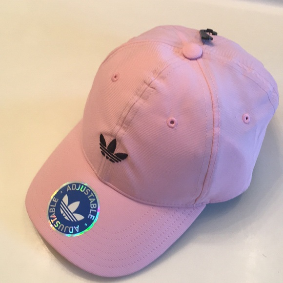 6d599fb545 Adidas Originals Relaxed Modern Cap
